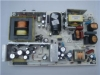 "POWER BOARD VESTEL  20231546 17PW15-8-26""/27""TFT 170-270V"