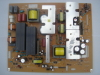 POWER BOARD HITACHI 42PMA400E MPF7409