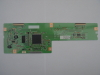 LVDS BOARD / LCD PANEL SCREEN DRIVE PCB 6870C0080D LC420W02