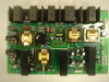 POWER BOARD LOGIK LCXW32HD1 / LCXW37HD1 FKV7827927 BOARD REPAIR