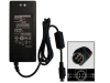EXTERNAL SW-MODE POWER SUPPLY 6660mA AC/DC 12VOLT