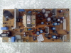 POWER BOARD VESTEL 17PW02-5