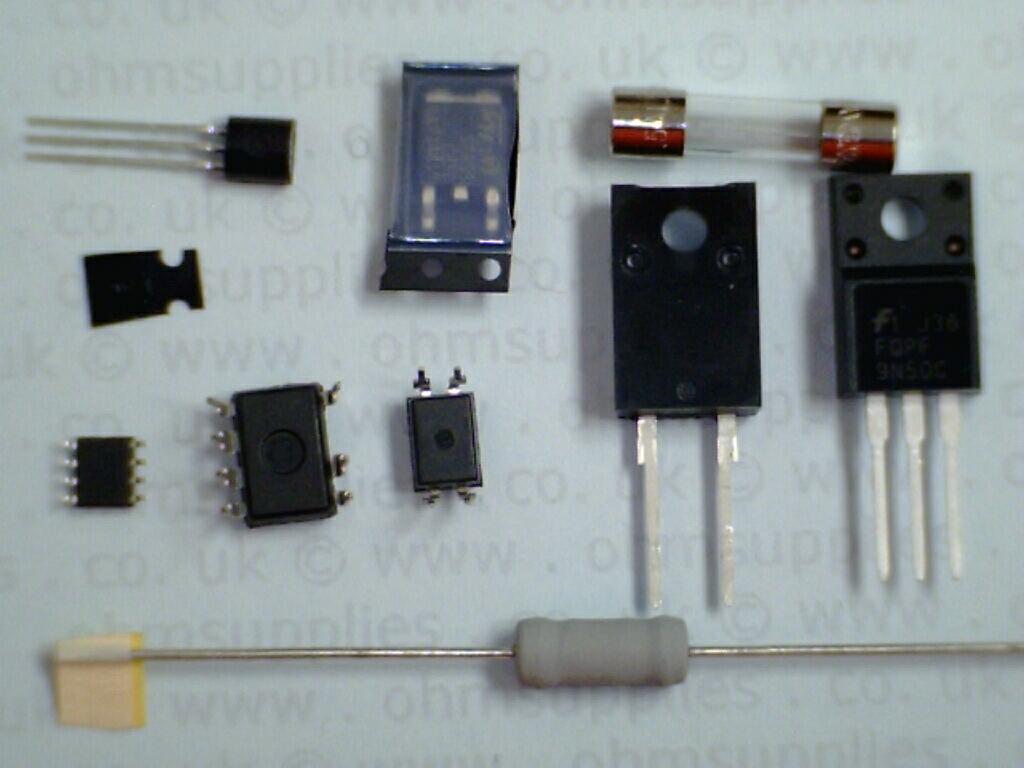 Sanyo tv schematic diagram get free image about