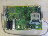 MAIN BOARD PANASONIC TH37PX7B TNPA4310