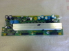 XSUS BOARD PANASONIC TH37PX7B TNPA4183