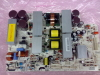 POWER BOARD SAMSUNG PS42V6S BN96-021413B