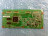 SCREEN DRIVER BOARD FOR SAMSUNG PANEL V420H1-L05