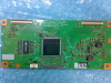 SCREEN DRIVER BOARD LC370WX1 / LC320W01 6870C-0060C