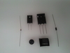 KIT36. REPAIR KIT POWER BOARD BP-170AWL