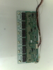 1270B1-12C INVERTER  BY CMO (USED)