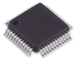 AS19G QFP48 GAMMER CORRECTION IC