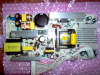 POWER BOARD LG RZ37LZ55 SMPS 6709900002A